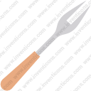 Barbecue Fork