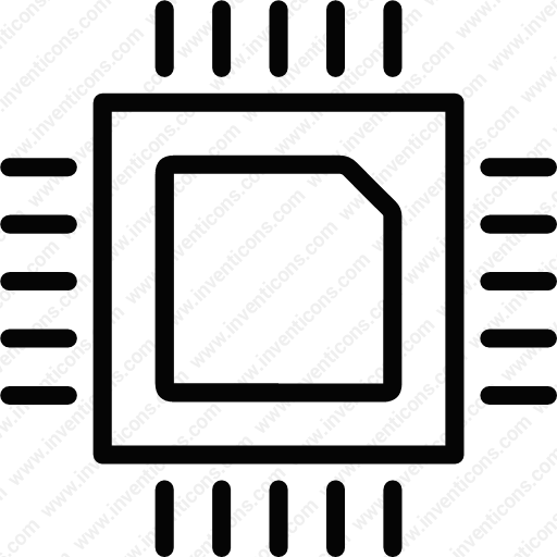 download cpu vector icon inventicons download cpu vector icon inventicons