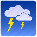 weather storm sky conditionsvg
