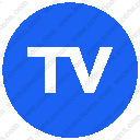 tv feature label roundsvg