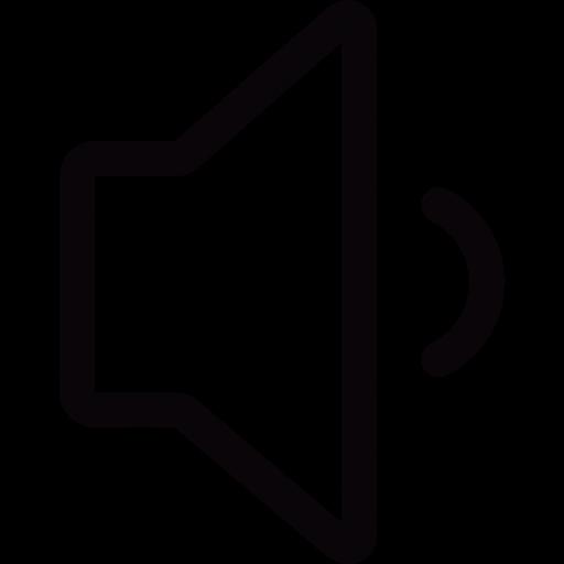 Download sound,interface,Volume,Control,Adjustment icon | Inventicons