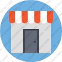 Commerce shop store Ecommerce