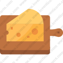 foodrestaurants make people fat nutritious food food cheese