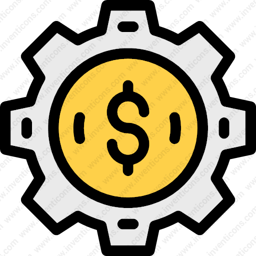 Download business,finance,dollar,sign,bank,option,installer,set icon |  Inventicons