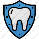 Dentalhealth care dentalcare dentist protection medical
