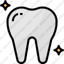 teeth dental care dentalcare whiteteeth toothprofile medical
