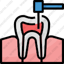teeth dentist dental healthcare toolsappliances dentalcare healthcare