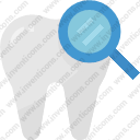 Dentist Dental DentalHealthcare DentalCare DentistTools HealthCare