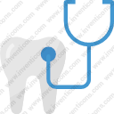 Dentist healthcare dental dentalcheckup medical person