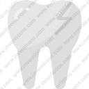 dental dentalcare front dentalcaries dentist medical