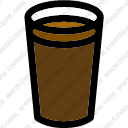 coffee cupcoffee shop hotdrink glass coffee food