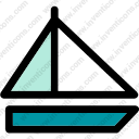 boat sailing transport nautical