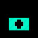 Download Medicine Bottle Vector Icon Inventicons
