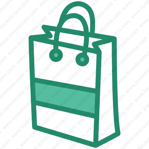 download shopping bag vector icon inventicons download shopping bag vector icon inventicons