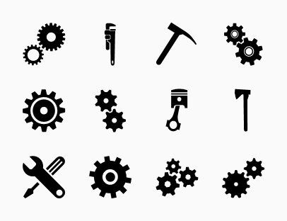 Hardware Mechanical Tools