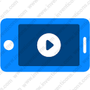 Mobile Video Player