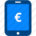 Tablet Euro