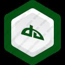 Download Deviantart Vector Icon Inventicons