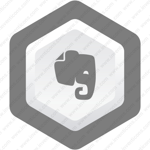 Download app,application,evernote,iphone,mobile,smartphone,technology icon    Inventicons