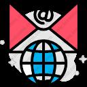 Global Contact