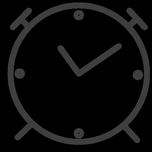 Download alert ,time,alarm,clock,watch icon   Inventicons
