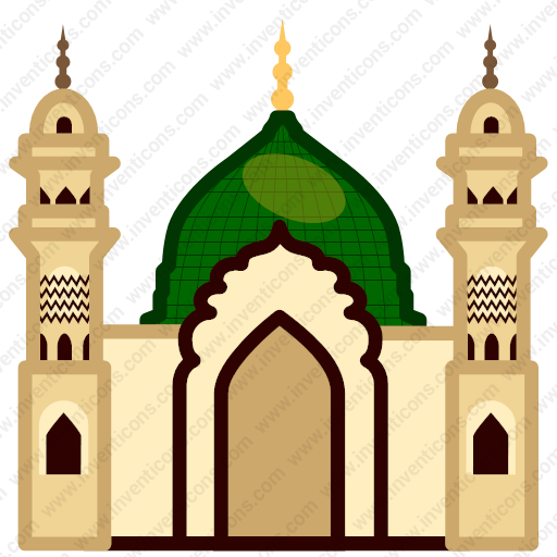 download mosque vector icon inventicons download mosque vector icon inventicons