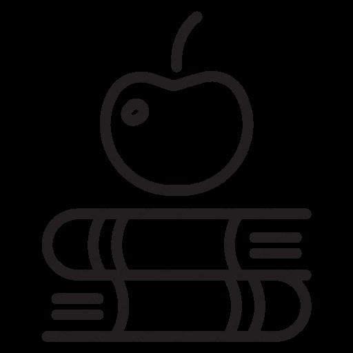 Download study,education,school,books,reading icon   Inventicons