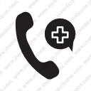 emergency call service