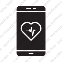 mobile medical apps