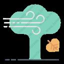 Download Autumn Vector Icon Inventicons