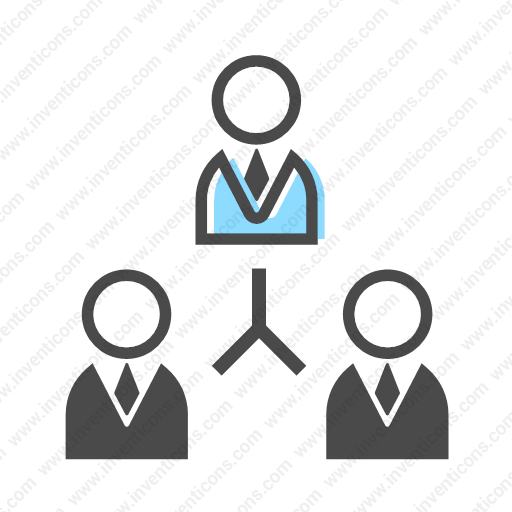 download organizational structure vector icon inventicons download organizational structure vector icon inventicons