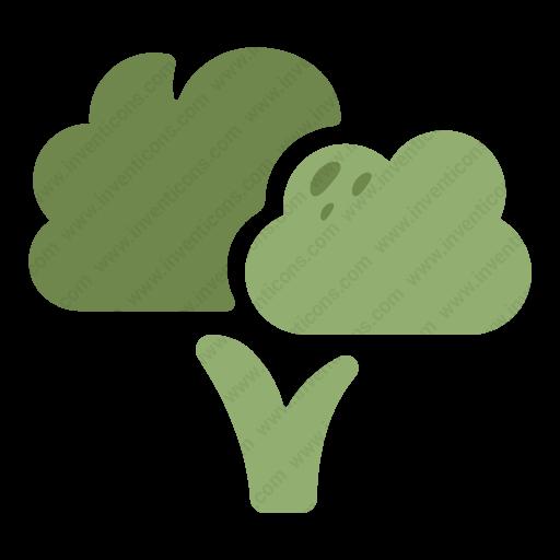 download broccoli vector icon inventicons download broccoli vector icon inventicons