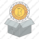 Block reward