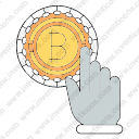 Bitcoin Touch
