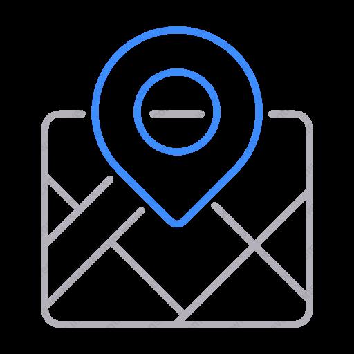 Download Map icon   Inventicons