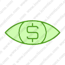 Eye dollarmoney