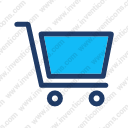 Buy cart checkout shop