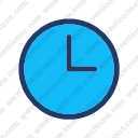 Clock realtime