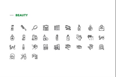 12500+ Royalty Free Vector Icons